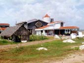 A tour of the many homes that Sasikala Natarajan built
