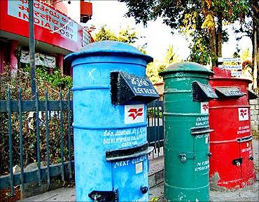 20 amazing facts you must know about india business - Post office insurance services ...