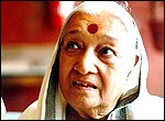 rediff.com, Movies: A tribute to Dina Pathak as she turns 80